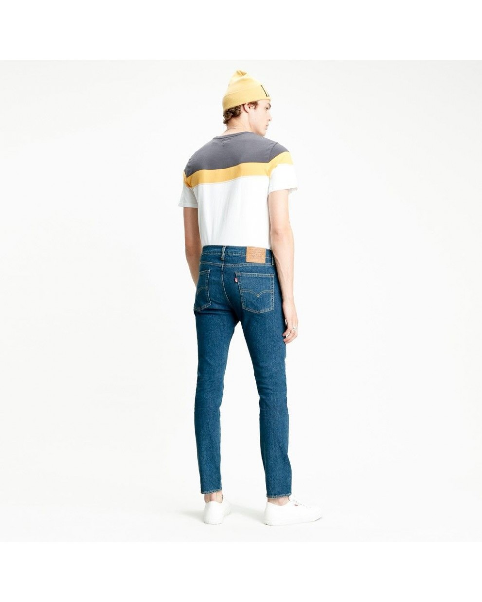 Pantalón 510™ Skinny Fit - Bonita City 4-Way